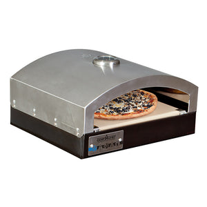 Camp Chef Artisan Pizza Oven Box CC-PZ30