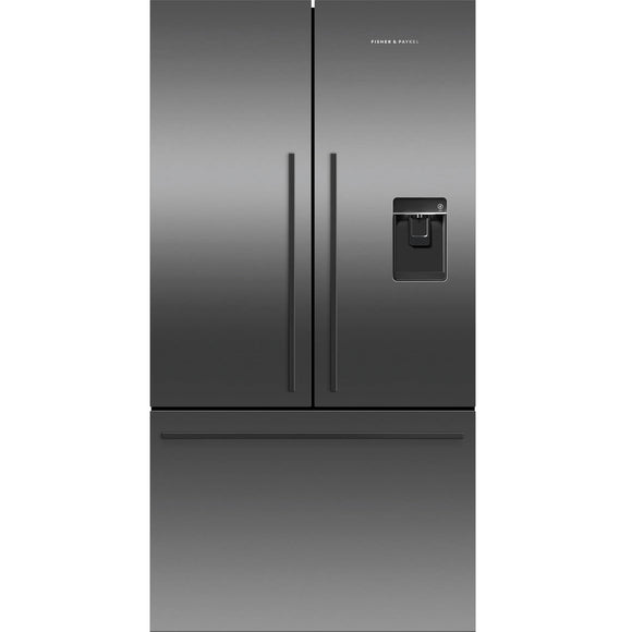 FISHER & PAYKEL ActiveSmart™ Fridge - RF540ADUB5