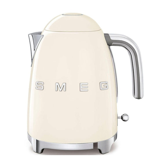 SMEG Retro Style Kettle - KLF03CR