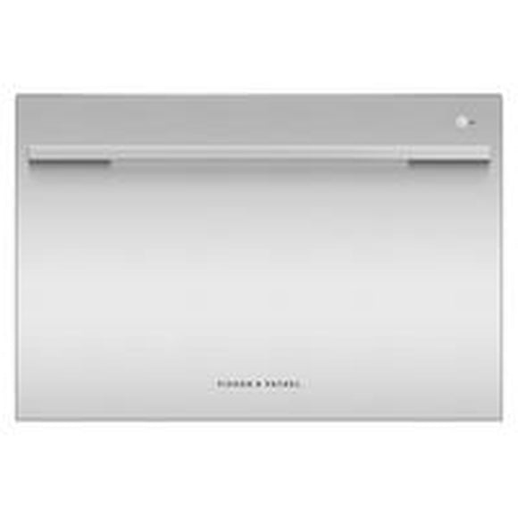 FISHER & PAYKEL Single DishDrawer™ - DD60SDFHX9
