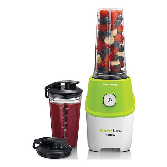 MORPHY RICHARDS Smoothie Maker - 403049