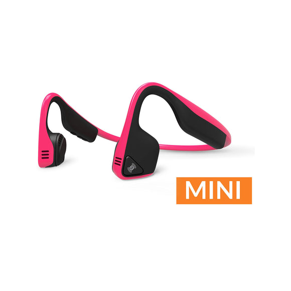 AFTERSHOKZ  Trekz Titanium Mini Wireless Headphones-ASM600PK