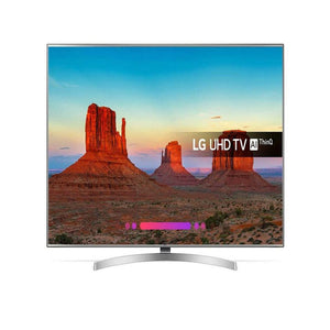 "LG 70"" 4K UHD Smart TV-70UK6500PLA"