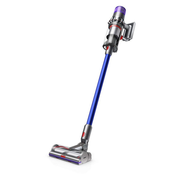 DYSON V11 Absolute - free tool kit worth €50