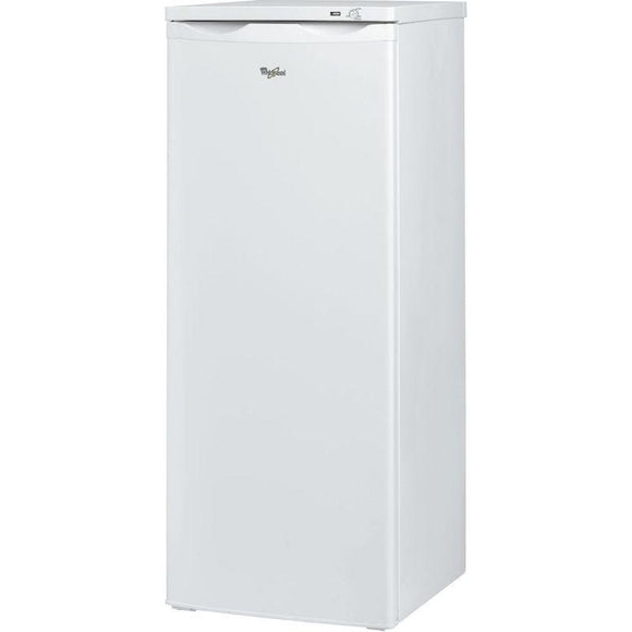 Whirlpool Upright Freezer WV1510W