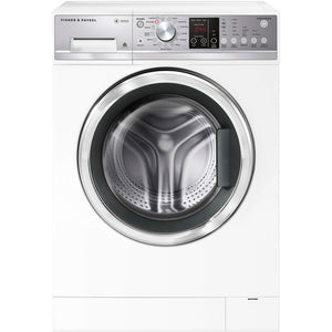 Fisher & Paykel 9KG Washing Machine | WM1490F1