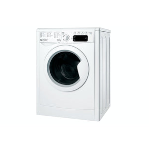 Indesit 7kg Washer / 5kg Dryer Freestanding Washer Dryer  IWDD75145UKN