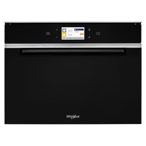 WHIRLPOOL Wifi Connected Built In Combination Microwave Oven - W11IMW161UK