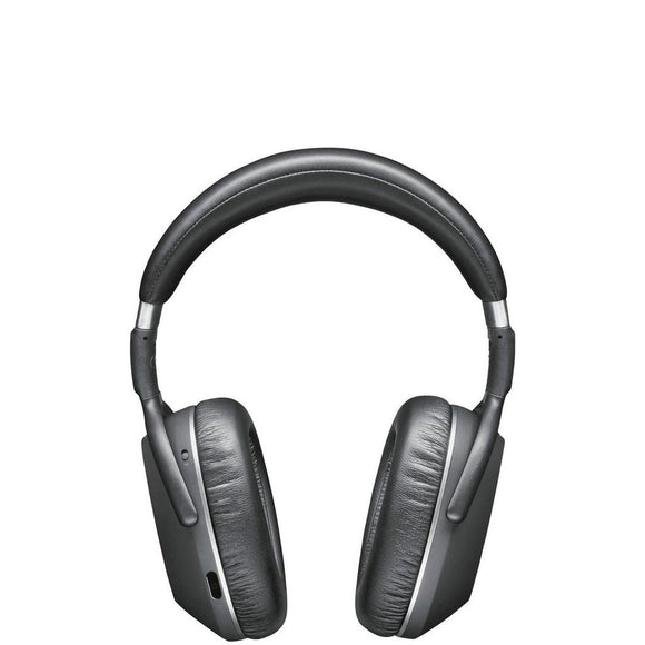 SENNHEISER Wireless headphones - PXC550