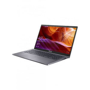 Asus 15.6 Inch Core i3 10th Gen, 8GB, 256GB SSD MX110 2GB Graphics Laptop