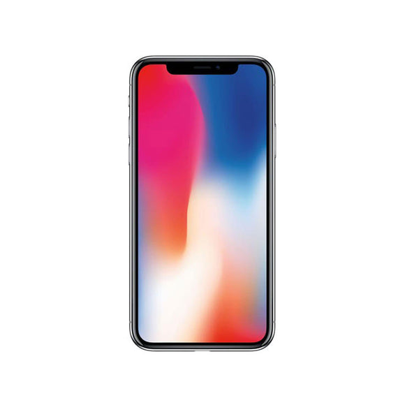 APPLE iPhone X 256G - MQAF2BA-Briscoes