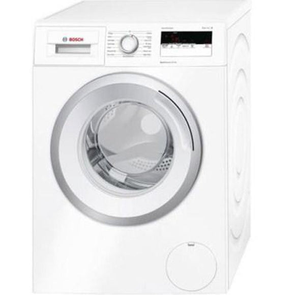 BOSCH 7KG 1400 Spin Washing Machine - WAN28100GB-Briscoes