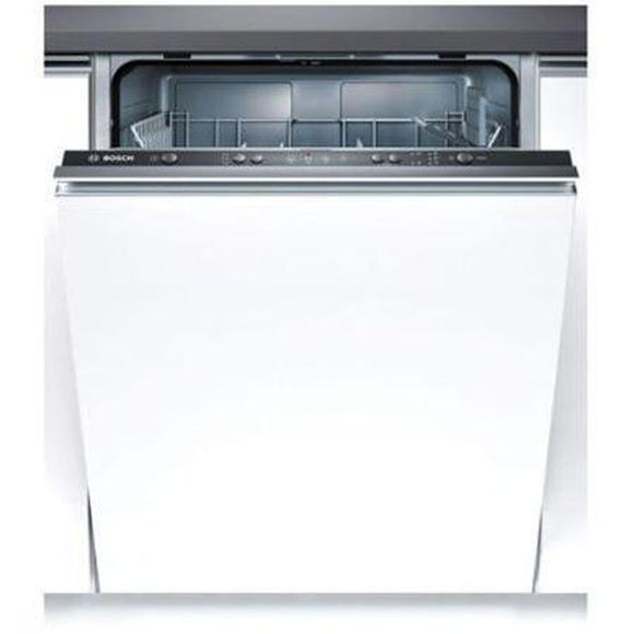 BOSCH Serie 2 SMV40C30GB Fully Integrated Standard Dishwasher - SMV40C30GB-Briscoes