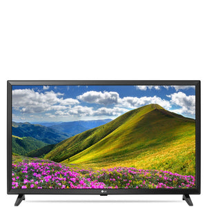 "LG 49"" LG Full HD LED TV - 49LJ515V"
