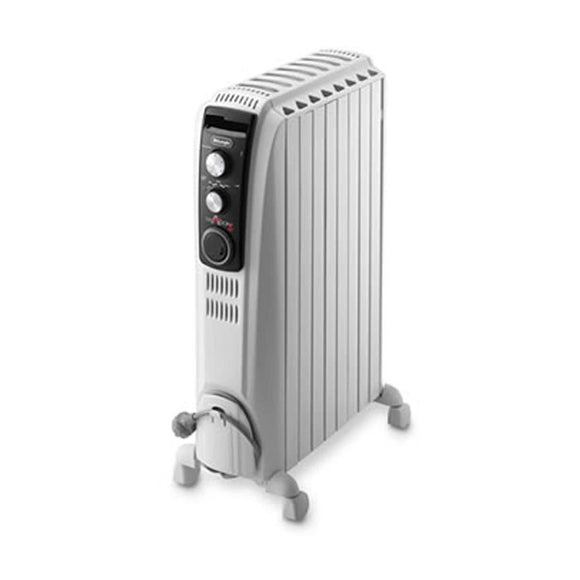 DELONGHI Dragon 4 Heater Tone - TRD40820-Briscoes