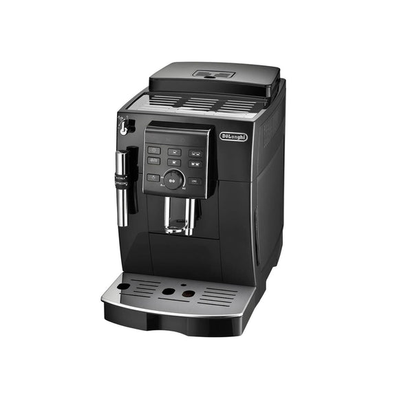 DELONGHI Espresso Coffee Machine - ECAM23120B-Briscoes