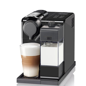 DELONGHI Lattissima Touch - EN560B-Briscoes