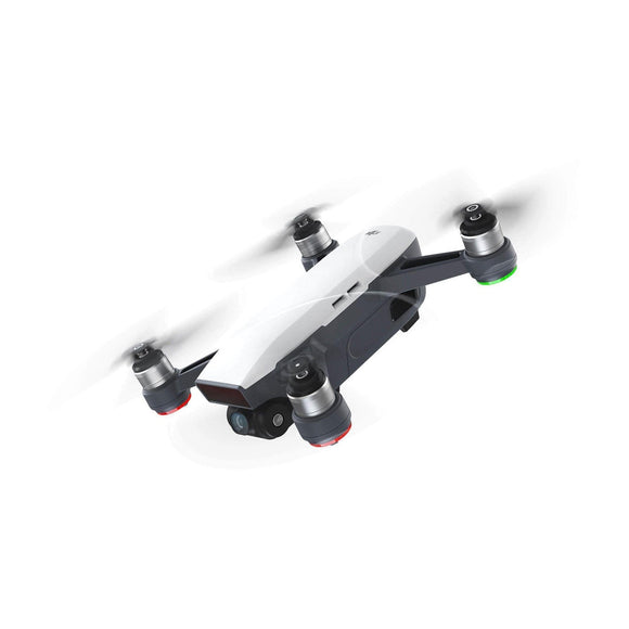 DJI Spark Drone - 55CPPT000746-Briscoes