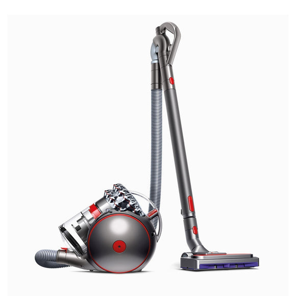 DYSON Cinetic Big Ball Animal 2 Vacuum Cleaner - 22842801-Briscoes