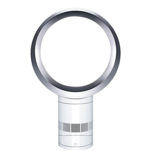 DYSON Cooling Fan - 30089201-Briscoes