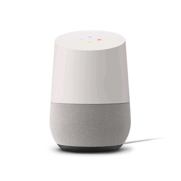 Google Home  Wireless Bluetooth Smart Speaker