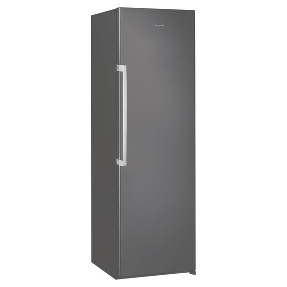 HOTPOINT 60cm TALL FRIDGE - SH81QGRFDUK-Briscoes