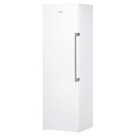 HOTPOINT 60cm TALL FROST FREE FREEZER Hygiene + Protection - UH8F1CWUK-Briscoes