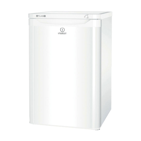 INDESIT 55cm Undercounter Fridge with Ice Box - TFAA10UK-Briscoes