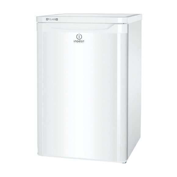 INDESIT 55cm Undercounter Larder Fridge - TLAA10UK-Briscoes