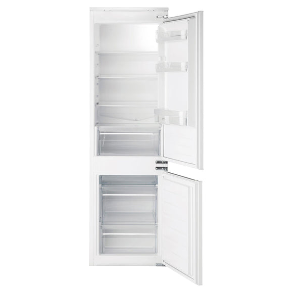 INDESIT 70/30 Integrated Fridge Freezer - IB7030A1DUK-Briscoes