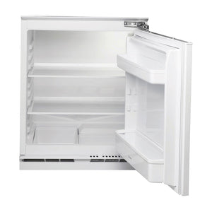 INDESIT Undercounter Integrated Freezer - ILA1UK-Briscoes