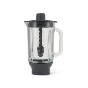 Kenwood ThermoResist Blender Chef Attachment -KAH358GL