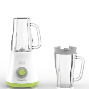 KENWOOD BlendXtract Blender Multi Colour - SB055WG-Briscoes