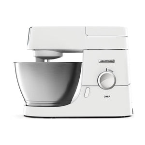 KENWOOD Chef Kitchen Machine - KVC310W-Briscoes