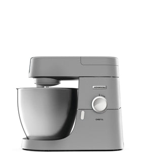 KENWOOD Chef XL Food Mixer - KVL4100S-Briscoes