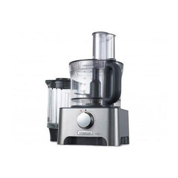 KENWOOD Food Processor FDM790BA - FDM790BA-Briscoes