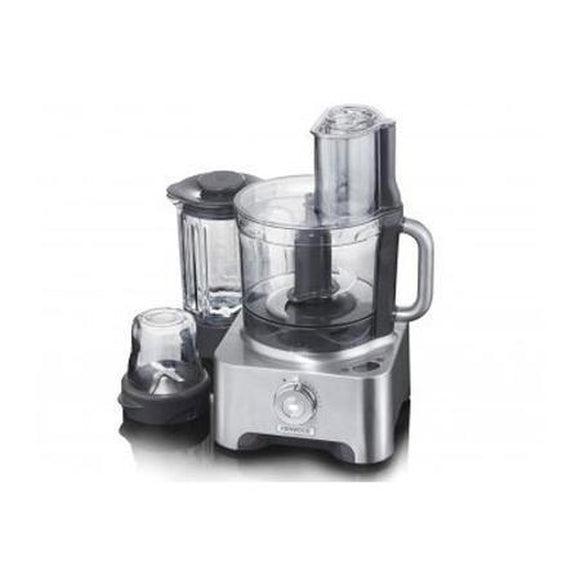 KENWOOD FPM910 Food Processor - FPM910-Briscoes