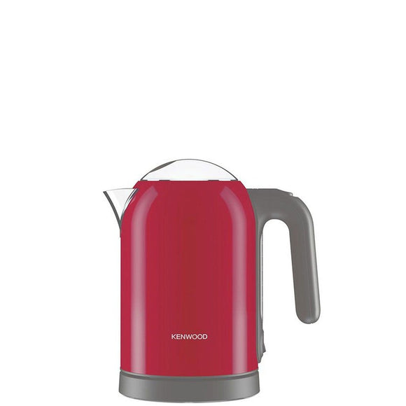 KENWOOD Kettle Scene - ZJM180RD-Briscoes