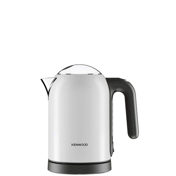 KENWOOD Kettle Scene - ZJM180WH-Briscoes