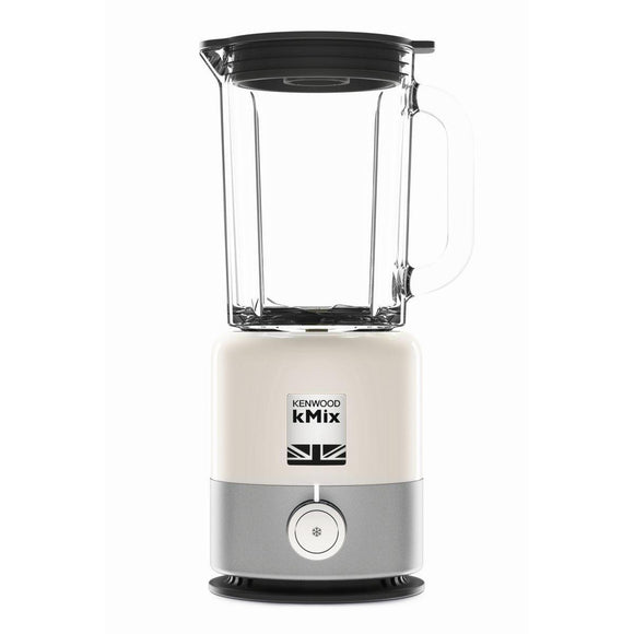 KENWOOD kMix Blender - BXL750CR-Briscoes