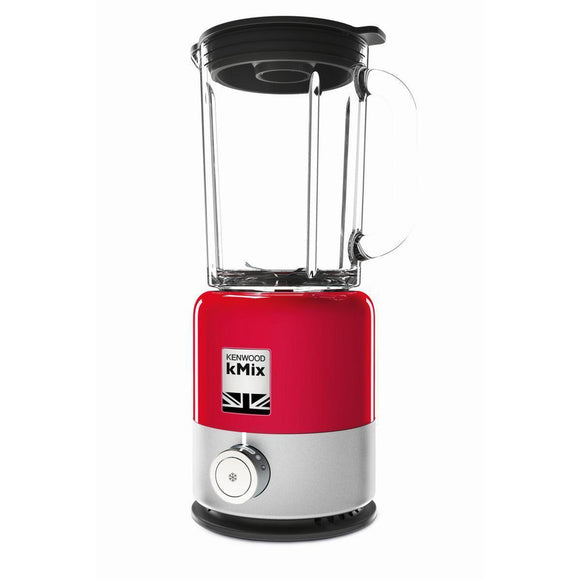 KENWOOD kMix Blender - BXL750RD-Briscoes