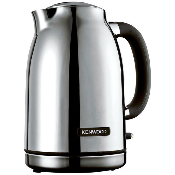 KENWOOD Kmix Polished Stainless - SJM550-Briscoes