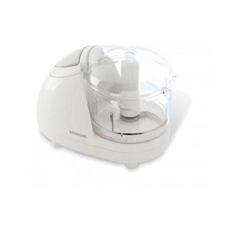 KENWOOD Mini Chopper - CH180A-Briscoes