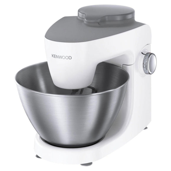 KENWOOD Multione Stand Mixer - KHH326WH-Briscoes