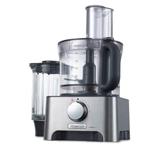 KENWOOD Multipro Classic - FDM781-Briscoes