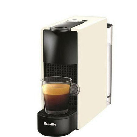 NESPRESSO Essenza Mini - XN110140-Briscoes