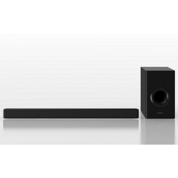 PANASONIC Home Cinema System SC-HTB488 - SCHTB488-Briscoes