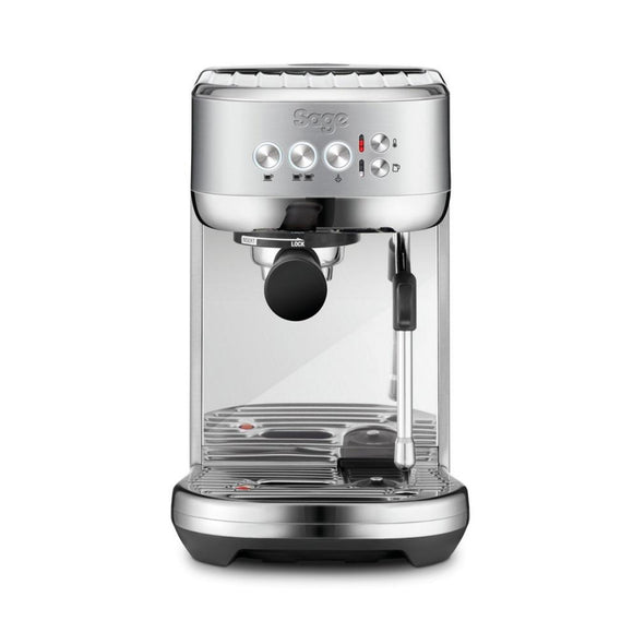 SAGE  Bambino Plus Coffee Machine SES500