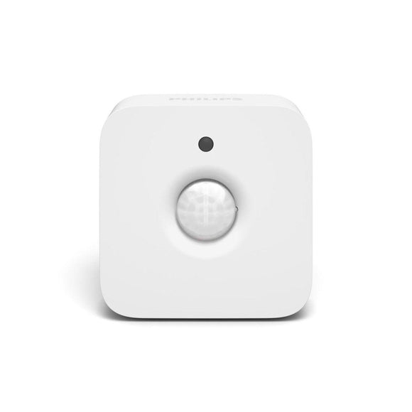 PHILIPS Hue Motion sensor - 929001260701-Briscoes