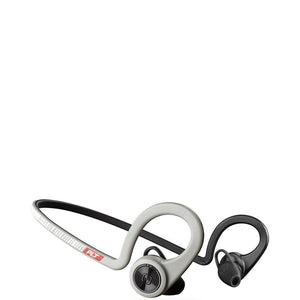 PLANTRONICS BackBeat Fit  - 20048005-Briscoes